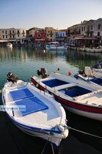JustGreece.com Rethymno town | Rethymnon Crete | Photo 171 - Foto van JustGreece.com