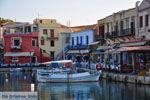 Rethymno town | Rethymnon Crete | Photo 172 - Photo JustGreece.com