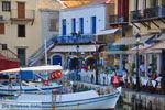 JustGreece.com Rethymno town | Rethymnon Crete | Photo 173 - Foto van JustGreece.com