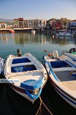 Rethymno town   Rethymnon Crete   Photo 175 - Photo JustGreece.com
