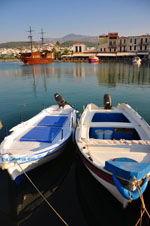 JustGreece.com Rethymno town | Rethymnon Crete | Photo 176 - Foto van JustGreece.com