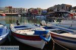 Rethymno town | Rethymnon Crete | Photo 177 - Photo JustGreece.com