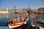 Rethymno town | Rethymnon Crete | Photo 180 - Photo JustGreece.com