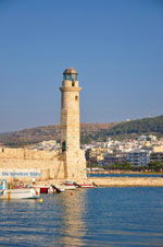 Rethymno town | Rethymnon Crete | Photo 181 - Photo JustGreece.com