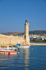 JustGreece.com Rethymno town | Rethymnon Crete | Photo 182 - Foto van JustGreece.com