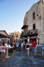Rethymno town | Rethymnon Crete | Photo 186 - Photo JustGreece.com