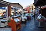 Rethymno town | Rethymnon Crete | Photo 188 - Photo JustGreece.com