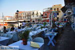 Rethymno town | Rethymnon Crete | Photo 189 - Photo JustGreece.com