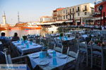 Rethymno town | Rethymnon Crete | Photo 190 - Photo JustGreece.com
