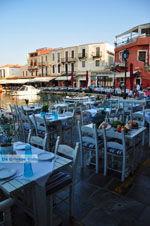 JustGreece.com Rethymno town | Rethymnon Crete | Photo 191 - Foto van JustGreece.com