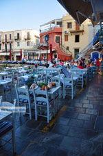 Rethymno town | Rethymnon Crete | Photo 192 - Photo JustGreece.com