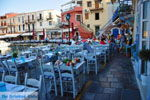 Rethymno town | Rethymnon Crete | Photo 193 - Photo JustGreece.com