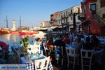 Rethymno town | Rethymnon Crete | Photo 194 - Photo JustGreece.com
