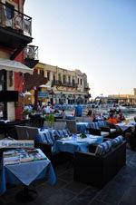 Rethymno town | Rethymnon Crete | Photo 196 - Photo JustGreece.com