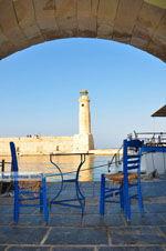 Rethymno town | Rethymnon Crete | Photo 198 - Photo JustGreece.com