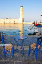 Rethymno town | Rethymnon Crete | Photo 199 - Photo JustGreece.com
