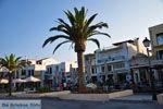 Rethymno town | Rethymnon Crete | Photo 205 - Photo JustGreece.com