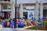 Rethymno town | Rethymnon Crete | Photo 206 - Photo JustGreece.com
