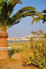 Rethymno town   Rethymnon Crete   Photo 207 - Photo JustGreece.com