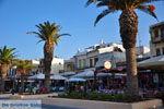 Rethymno town | Rethymnon Crete | Photo 208 - Photo JustGreece.com