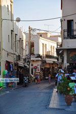 Rethymno town | Rethymnon Crete | Photo 209 - Photo JustGreece.com