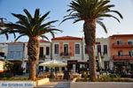 Rethymno town | Rethymnon Crete | Photo 210 - Photo JustGreece.com