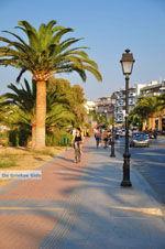 JustGreece.com Rethymno town | Rethymnon Crete | Photo 212 - Foto van JustGreece.com
