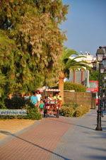 Rethymno town   Rethymnon Crete   Photo 213 - Photo JustGreece.com