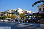 Rethymno town | Rethymnon Crete | Photo 215 - Photo JustGreece.com