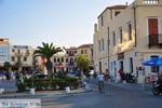 JustGreece.com Rethymno town | Rethymnon Crete | Photo 216 - Foto van JustGreece.com