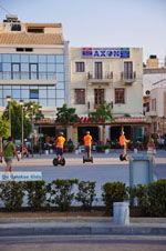 JustGreece.com Rethymno town | Rethymnon Crete | Photo 217 - Foto van JustGreece.com