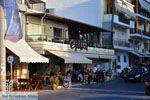 JustGreece.com Rethymno town | Rethymnon Crete | Photo 222 - Foto van JustGreece.com