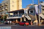 Rethymno town | Rethymnon Crete | Photo 223 - Photo JustGreece.com