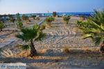 JustGreece.com Rethymno town | Rethymnon Crete | Photo 232 - Foto van JustGreece.com