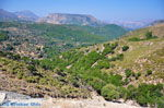 nature Central Rethymnon Crete | Greece  Photo 1 - Photo JustGreece.com
