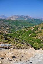 nature Central Rethymnon Crete | Greece  Photo 2 - Photo JustGreece.com