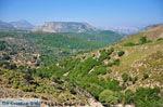nature Central Rethymnon Crete | Greece  Photo 5 - Photo JustGreece.com