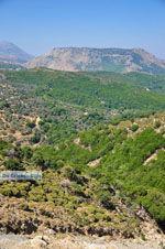 nature Central Rethymnon Crete | Greece  Photo 7 - Photo JustGreece.com