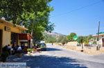Near monastery Asomatos | Rethymnon Crete | Photo 6 - Photo JustGreece.com