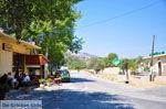 Near monastery Asomatos | Rethymnon Crete | Photo 7 - Photo JustGreece.com