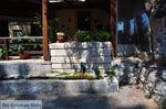 Near monastery Asomatos | Rethymnon Crete | Photo 8 - Photo JustGreece.com