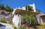 Amari | Rethymnon Crete | Greece  2 - Photo JustGreece.com