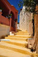 JustGreece.com Amari | Rethymnon Crete | Greece  4 - Foto van JustGreece.com