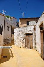 JustGreece.com Amari | Rethymnon Crete | Greece  5 - Foto van JustGreece.com