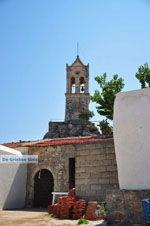 Amari | Rethymnon Crete | Greece  6 - Photo JustGreece.com