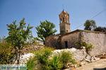 JustGreece.com Amari | Rethymnon Crete | Greece  8 - Foto van JustGreece.com