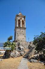 JustGreece.com Amari | Rethymnon Crete | Greece  11 - Foto van JustGreece.com