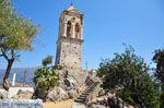 JustGreece.com Amari | Rethymnon Crete | Greece  12 - Foto van JustGreece.com