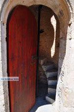 Amari | Rethymnon Crete | Greece  14 - Photo JustGreece.com