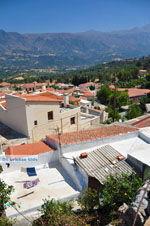 JustGreece.com Amari | Rethymnon Crete | Greece  15 - Foto van JustGreece.com